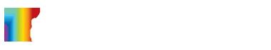 svetelne-studio_logo